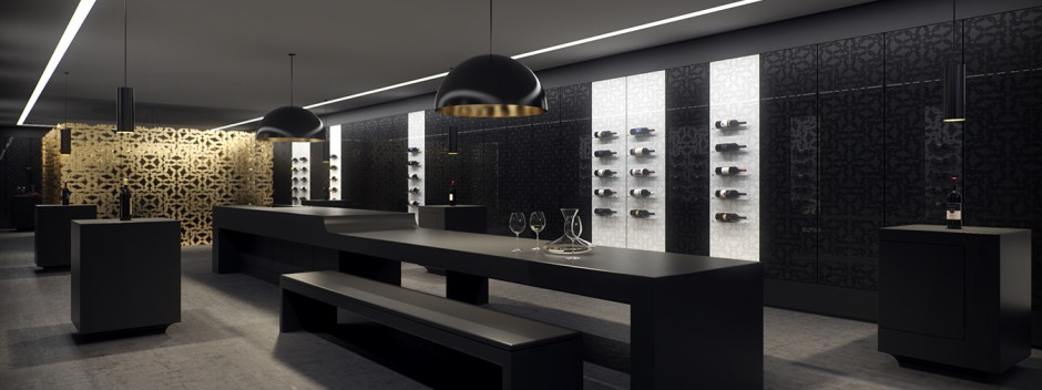 WineGallery_DG_03