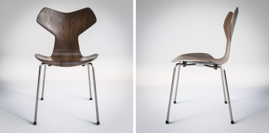 Chairs_03
