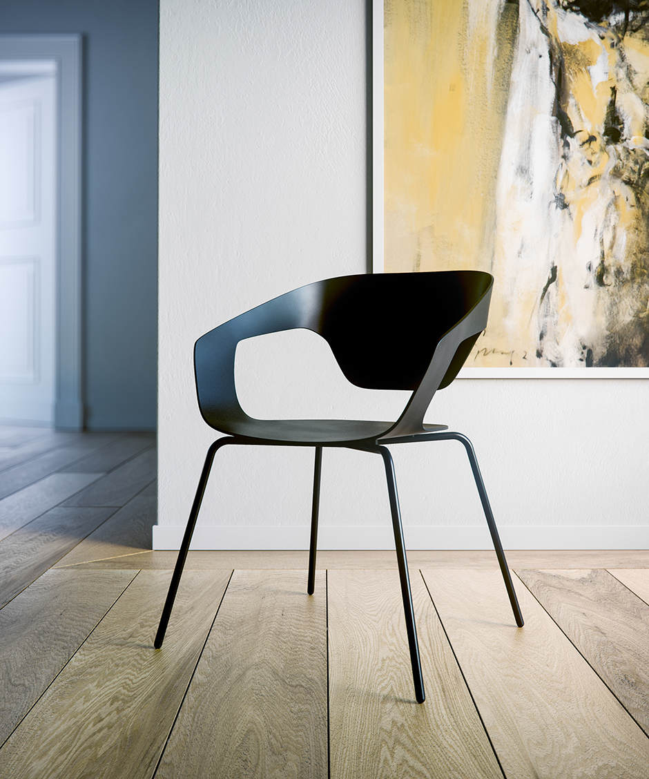 Chairs_05