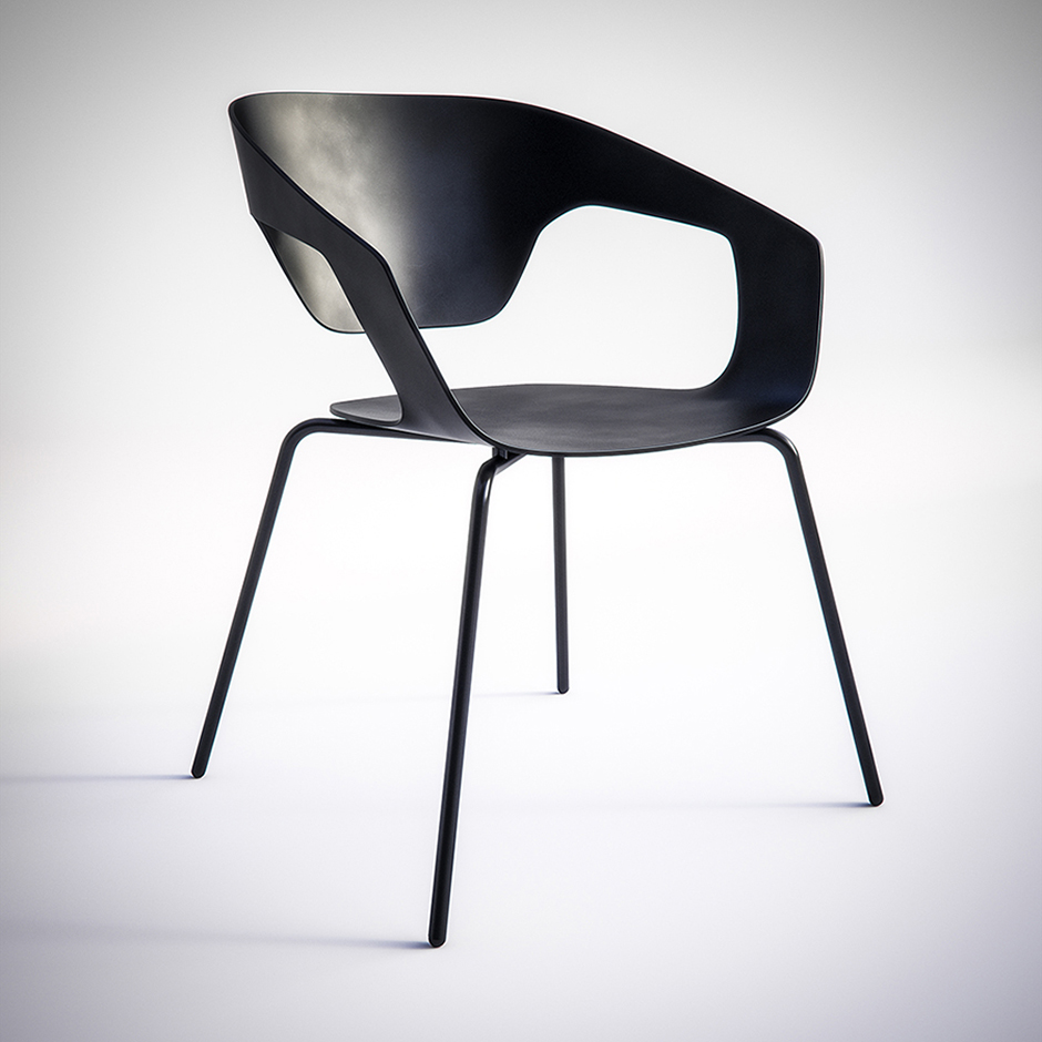 Chairs_06