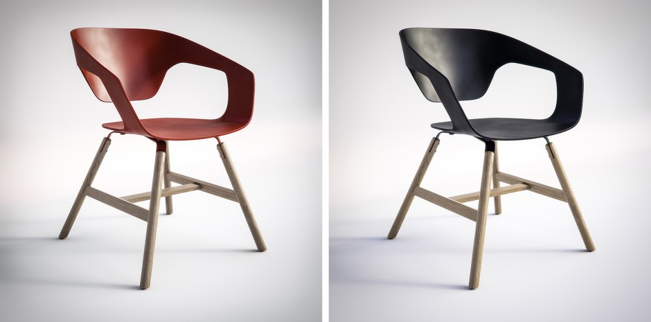 Chairs_07