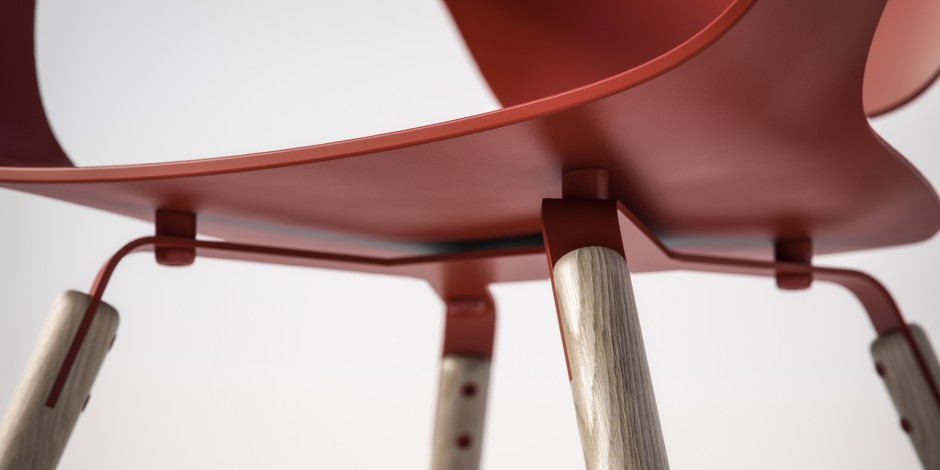 Chairs_08
